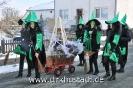 Karnevalsumzug_2013_191