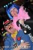 Karnevalsumzug_2013_36