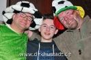 Karnevalsumzug_2013_50