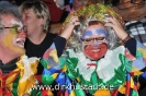 Karnevalsumzug_2013_56