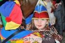 Karnevalsumzug_2013_60
