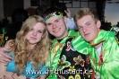 Karnevalsumzug_2013_61