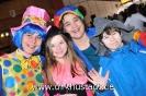 Karnevalsumzug_2013_74