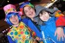 Karnevalsumzug_2013_76