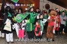 Karnevalsumzug_2013_81