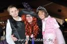 Karnevalsumzug_2013_88