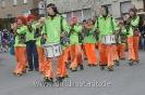 Karnevalsumzug_2014_Teil1_100