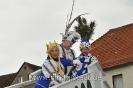 Karnevalsumzug_2014_Teil1_106
