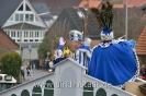Karnevalsumzug_2014_Teil1_107