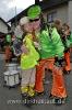 Karnevalsumzug_2014_Teil1_10