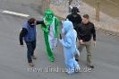 Karnevalsumzug_2014_Teil1_110