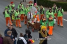 Karnevalsumzug_2014_Teil1_155