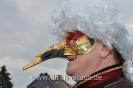 Karnevalsumzug_2014_Teil1_15