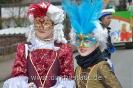 Karnevalsumzug_2014_Teil1_17