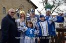 Karnevalsumzug_2014_Teil1_189