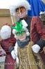 Karnevalsumzug_2014_Teil1_18