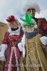 Karnevalsumzug_2014_Teil1_19
