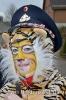 Karnevalsumzug_2014_Teil1_21