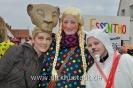 Karnevalsumzug_2014_Teil1_23