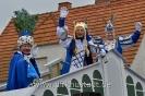Karnevalsumzug_2014_Teil1_32