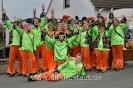 Karnevalsumzug_2014_Teil1_37