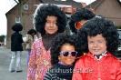 Karnevalsumzug_2014_Teil1_3