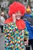 Karnevalsumzug_2014_Teil1_40