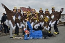 Karnevalsumzug_2014_Teil1_43