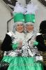 Karnevalsumzug_2014_Teil1_47