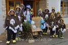 Karnevalsumzug_2014_Teil1_5
