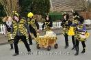 Karnevalsumzug_2014_Teil1_61