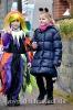 Karnevalsumzug_2014_Teil1_6