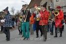 Karnevalsumzug_2014_Teil1_72
