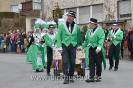 Karnevalsumzug_2014_Teil1_81