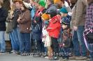 Karnevalsumzug_2014_Teil1_83