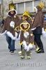 Karnevalsumzug_2014_Teil1_88
