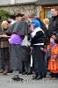 Karnevalsumzug_2014_Teil1_93