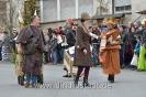 Karnevalsumzug_2014_Teil1_95