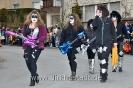 Karnevalsumzug_2014_Teil1_96