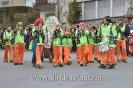 Karnevalsumzug_2014_Teil1_98