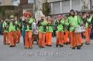 Karnevalsumzug_2014_Teil1_99