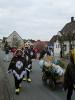 Karnevalsumzug_2014_Teil2_11