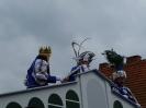 Karnevalsumzug_2014_Teil2_14