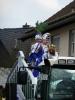 Karnevalsumzug_2014_Teil2_18