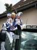 Karnevalsumzug_2014_Teil2_19