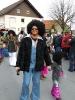 Karnevalsumzug_2014_Teil2_23
