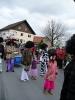 Karnevalsumzug_2014_Teil2_24