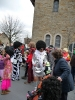 Karnevalsumzug_2014_Teil2_25
