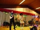 Karnevalsumzug_2014_Teil2_31