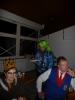 Karnevalsumzug_2014_Teil2_40